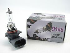 CEC 9145 Halogen Fog Lamp Auto Bulb H10 Automotive Lightbulb 45 W (T84)