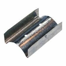 Längsverbinder für CD 60 Trockenbau Verbinder Profilverbinder VPE 10 25 50 100