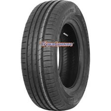 KIT 4 PZ PNEUMATICI GOMME IMPERIAL ECOSPORT SUV 225/65R17 102H  TL ESTIVO
