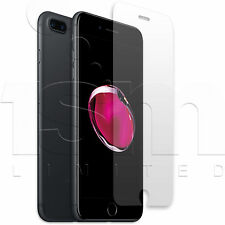 ULTRA THIN INVISIBLE LCD SCREEN FOIL GUARD FOR APPLE iPHONE 8 MOBILE