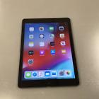 Apple iPad Air - 16GB - Gray (Wifi) (Read Description) EA1068
