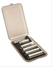 MTM Case Gard Choke Tube Case CT6-41