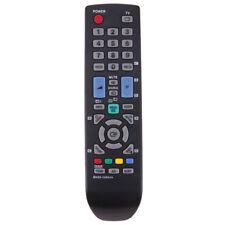 TV Télécommande de Remplacement pour Samsung BN59-00942A BN59-00865A AA59-00496A