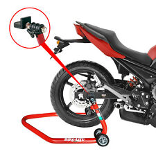 CAVALLETTO POSTERIORE (Rear Stand) BIKE LIFT - YAMAHA XJ6 (2008-2013) - COD.RS17