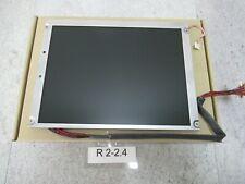 NEC NL8060BC31-28D Display