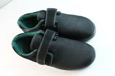 Darco Gentle Step Shoes Diabetic Ultimate Comfort Women-14.5/Men-13 Wide