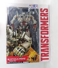 Takara Tomy Transformers 2014movie  Optimus Prime Rusty ver OP Toysrus EX MISB