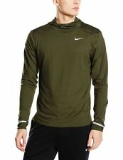 Nike Athletic Apparels for Men