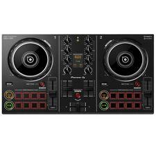 Controller DJ Pioneer Ddj-200 per Smartphone con Bluetooth