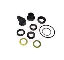AUTOFREN SEINSA Repair Kit, brake master cylinder D1178