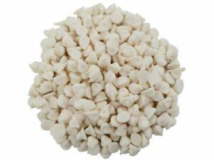 Bulk Yogurt Chips Regular 4M Baking Chips (select size below)
