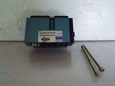 MAC 82A-AA-BKA-TM-DAAP-1DA SOLENOID VALVE ,VAC TO 150 PSI