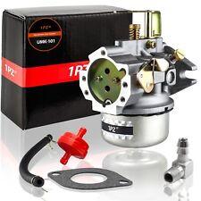 Carburetor Kohler Carb K241 K301 Cast Iron Engine 10 12 HP Motor #26 47 853 23-S