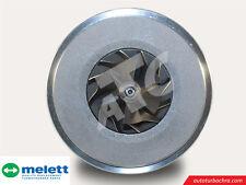 Melett CHRA Cartridge 717858 Volkswagen Audi Skoda Hyundai 1.9 TDI 2.0 CRDI