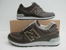 NEW Balance 576 NB UK 6.5 Deadstock giapponese 2007 * 1300 1500 670 991 577 990
