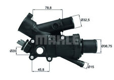 Citroen C4 C5 DS4 DS5 HDi MAHLE BEHR Thermostat  TH4383