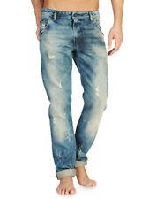 Diesel Long 36L Jeans for Men