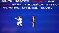 KUNG FU ps1 Japan IREM Arcade Classics Japan COMPLETE!Kung fu wayBETTER than NES