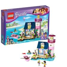 41000 Frnd 039 R811 Lego Friends mini figure-Kate