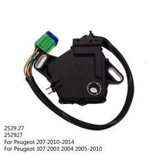 For Peugeot 307207508 Citroen C4 C5 Skrz Al4 Automatic Transmission Mpls