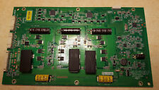 Inverter LG42SL9500 KLS-420ELD 6971L-0020A