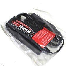 Traxxas iD 5-6 Cell NIMH 2 Amp Fast Charger Battery Car Cigarette Lighter 12v