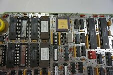 Agilent 08360-60264 CPU Assembly