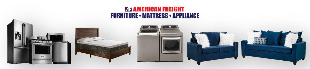 American Freight Merchandise
