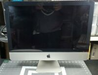 APPLE iMac 3.06 GHz Core 2 Duo  21.5-Inch (Late 2009)  Read Parts or repair