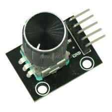 NEW KY-040 Rotary Encoder Module Brick Sensor Development Board For Arduino