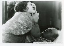 """HARRY BAUR PAULE ANDRAL """"DAVID GOLDER"""" DUVIVIER PHOTO CINEMA CM"""