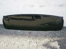 BMW X5 E70 2007 2010 2011 2012 2013 liftgate tailgate trunk spoiler OEM