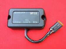 s l225 motorcycle cdis & ecus for harley davidson sportster 1200 ebay Harley -Davidson Sportster at cos-gaming.co