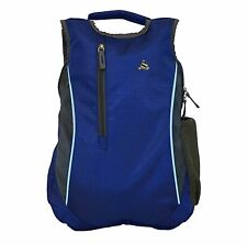 Backpack Unisex Outdoors Camping Hiking Travel Bag Sports School Bags By Clubb