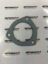 Bearmach 200 TDi Thermostat Joint ERR3682 BR3644