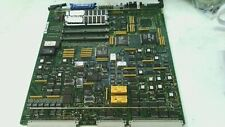 Vmx Telecom Telephone Voicemail System Card 300-6039-004 for Vmx300 Cabinet