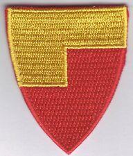 Nordkap Wappen Patch ,Aufbügler,Aufnäher,Nordkapp Coat of Arms
