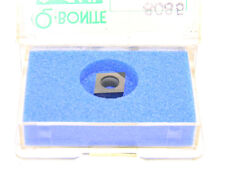 NEW SURPLUS TUNGALOY PCBN CARBIDE INSERT CCGW 09T308-QBN BX950 Q-BONITE