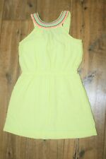 H&M Mädchenkleider im Tunika-Stil günstig kaufen | eBay