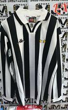 Maglia/Shirts/Camiseta Juventus 1996/97 COPPA INTERCONTINENTALE  DEL PIERO