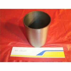 Melling Csl207 Cylinder Sleeve Sleeve 3.282 X 3.565 X 7.562