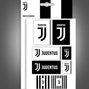 Adesivi Juventus A Adesivi E Stancil Da Parete Acquisti Online Su Ebay