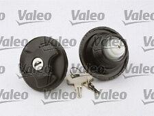 VALEO - 247519 - Bouchon, réservoir de carburant VALEO 247519