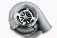 POWER SPIRIT GT3076 500HP TURBO FOR NISSAN R32 R33 R34 R31 RB20 RB25 RB30
