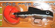 "9"" Pro Regular Bull Dawg Musky Innovations Pike BL Special Plastic Body Jerkbait"