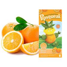 """""""Pipsqueak"""" Dwarf Grafted Citrus Valencia Orange"""