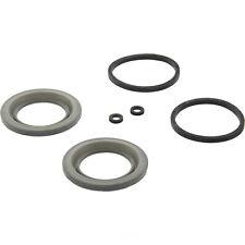 Disc Brake Caliper Repair Kit Rear Centric 143.37007