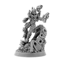 Wargame Exclusive - IMPERIAL DESTROYER ASSASSIN - BRAND NEW!!