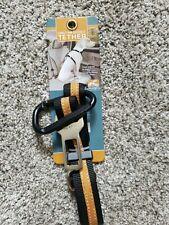 New listing Dog seat belt leash