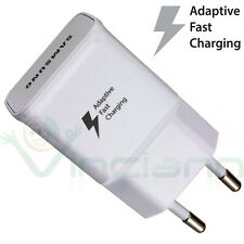 Fuente de alimentación da alivio rápido a los perros pared USB SAMSUNG original